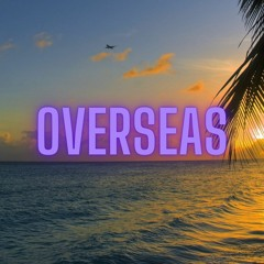 [FREE] (GUITAR) Gunna Type Beat 2022 - ''OVERSEAS''   Rap/Trap Instrumental 2022