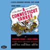 To Keep My Love Alive (A Connecticut Yankee/1943 Original Broadway Cast/Remastered)