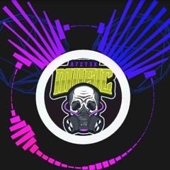 deadmau5 - Nextra (A7ZT3X Remix)