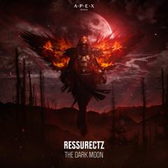 Ressurectz - The Dark Moon