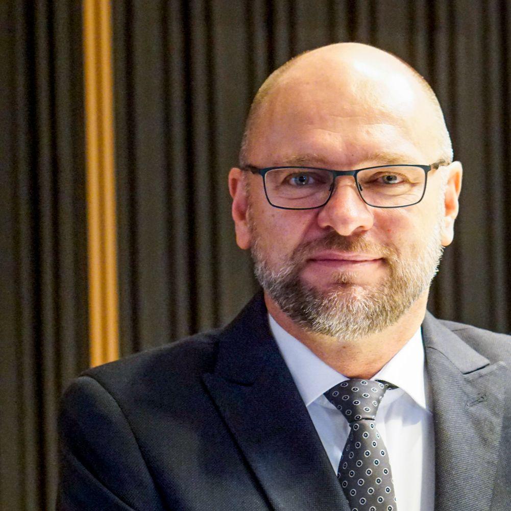 Richard Sulík - O zotrvaní M. Lučanského vo funkcii by mal rozhodnúť nový minister vnútra