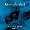 Run This Town (Riton Remix) [feat. Shenseea]