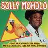 Sodoma Le Gomora (Solly Moholo Brass Band)
