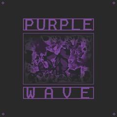 PREMIERE: Rico Casazza -Purplewave (No Moon Remix)