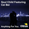 Anything For You (Original Mix)