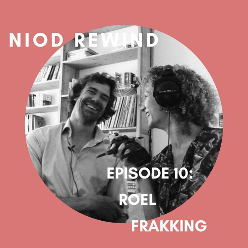 NIOD REWIND Episode 10 Microdynamics of late colonial violence - Roel Frakking