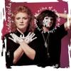 Romeo And Juliet (Album Version)