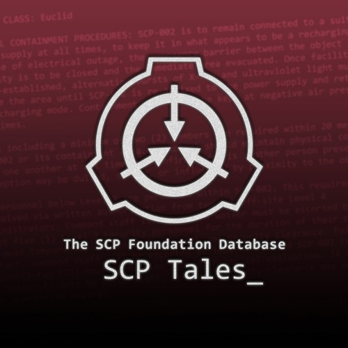 "SCP Tales, Episode 2 - ""Document #017-1"" [SCP-017]"