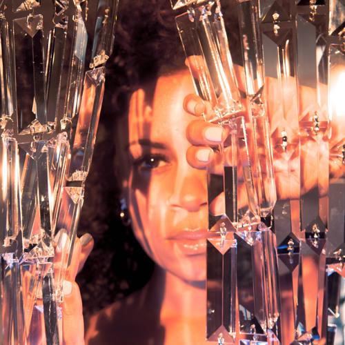 Champagne Eyes (feat. Baauer)