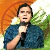 Download Mera Mulk Mera Desh ABHIJEET DAS Mp3