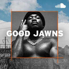 New Philly Rap: Good Jawns