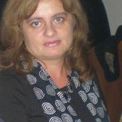 Daniela Skoković 22. 09. 2020.