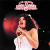 Once Upon A Time (Live At Universal Amphitheatre, Los Angeles/1978)