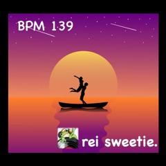 【FREE】Emo Type Beat  / 想 - ANNIVERSARY - (prod. rei sweetie.) / 138 BPM / emo mellow【HIPHOP / R&B】