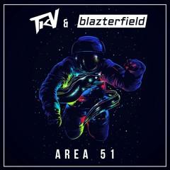 Area 51(Original Mix)