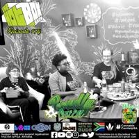 #Proudlygreen - The #Hotboxshow Episode 174