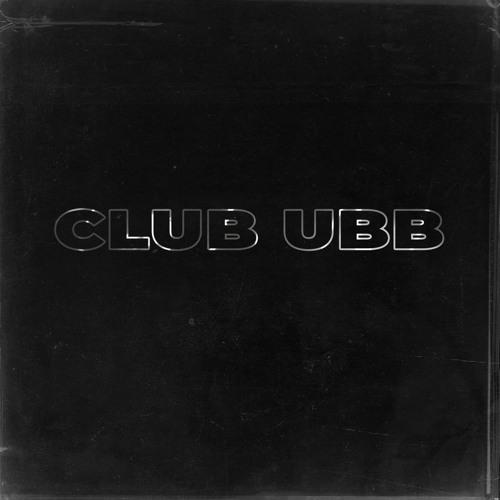 CLUB UBB Mixtape