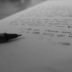 poems for u (prod.sobernap)