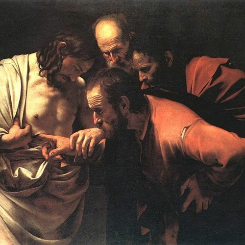 De quelle résurrection serais-je ressuscité ? (Luc 24:13-38)