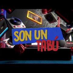 LUNAY X CHENCHO CORLEONE X CHRIS JEDI - VUDÚ