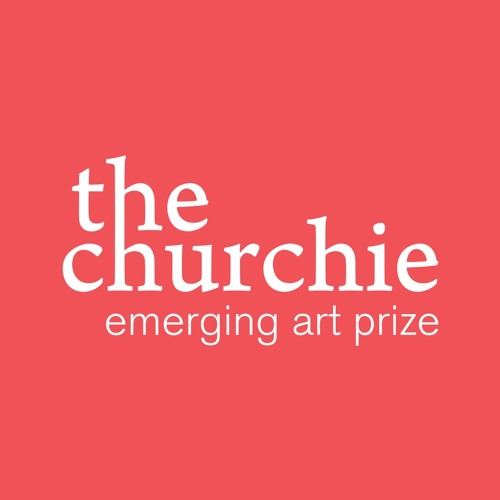 the churchie emerging art prize curator interview for teachers