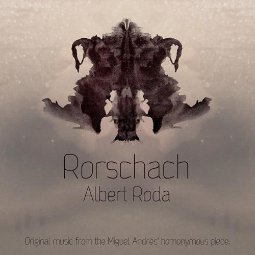 Rorschach (Ambient Version)