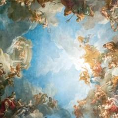 Heaven Sent (Thouxanbanfauni x Uno Type Beat)