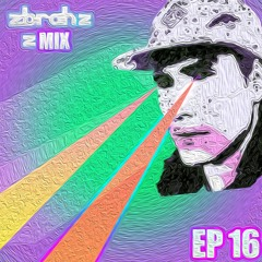 z MIX ep16