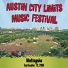 Lord Raise Me Up (Live at Austin City Limits Music Festival)