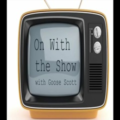 On With The Show 090321