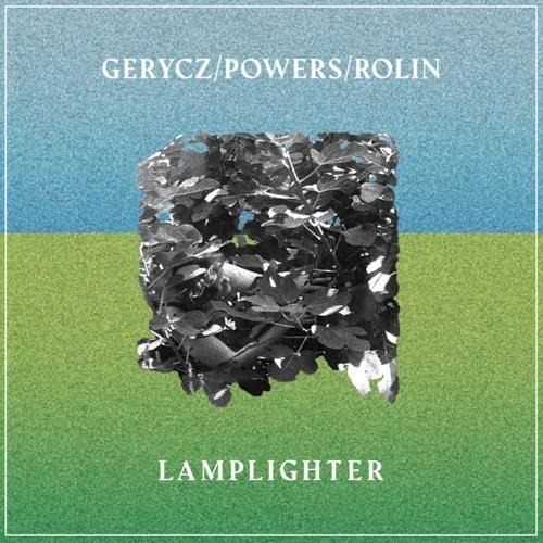 Gerycz/Powers/Rolin - June