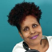 Landing Page Video Voiceover - Narrator - DeBorah Elizabeth M