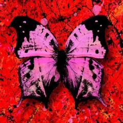 Ed Sheeran - Bad Habits [ZOUK REMIX] Sowk KrDrN