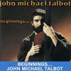 Hallelu (Beginnings Album Version)
