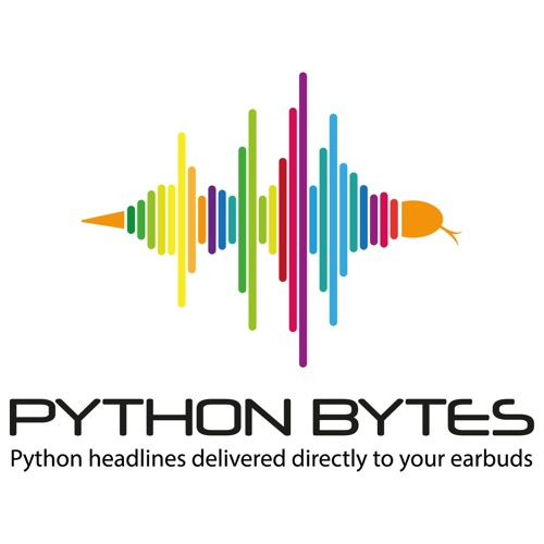 #220: What, why, and where of friendly errors in Python