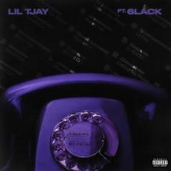 calling my phone- lil tjay ft (6lack)
