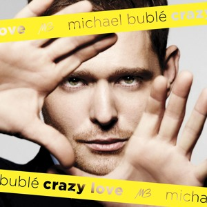 It's Time - Special Edition by Michael Bublé – New Album Available ...