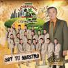 Al Menos (Album Version)