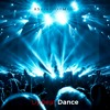 Download Upbeat Dance - Energetic Summer Background Music For Videos and Vlogs (DOWNLOAD MP3) Mp3