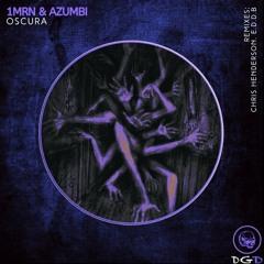 Oscura (E.D.D.B Remix)