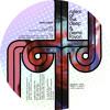 Look Inside (DJ Pippi Deep Vocal Mix)