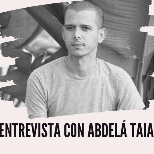 Entrevista con el escritor marroquí Abdelá Taia