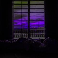 Bedroom Mix #001