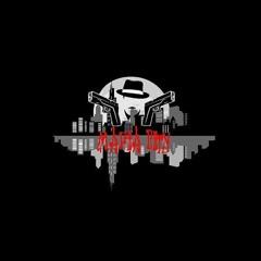 Máfia City - Psydrunk (Marlim Flute Remix)