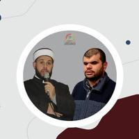 قضايا اسرية معاصرة - ح7 - الزواج السري -31 - 03 - 2021