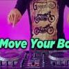 Download YANG LAGI VIRAL DI TIKTOK🇮🇩 ! DJ MOVE YOUR BODY REMIX VIRAL TIKTOK 2021(NWP REMIX) Mp3