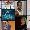 Dancehall Mix 2019-2020  Vybz Kartel,Dexta Daps,Uptop Boss, Alkaline ,Skillibeng,shenseea,& More
