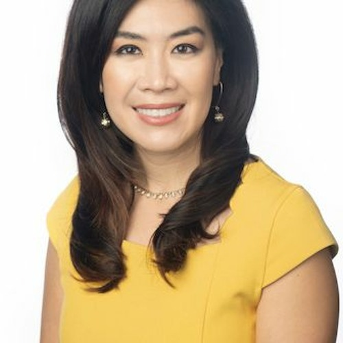 Ling-Ling Nie, General Counsel Georgia Tech on Transition across Roles and Environments