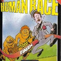 The Human Race (Calling Atlantis Edit)