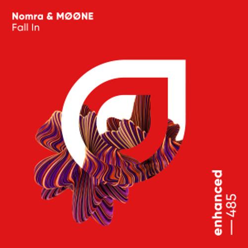 Nomra & Møøne - Fall In